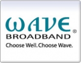 Wave Broadband