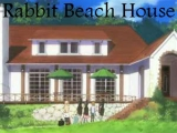 Rabbit's Fun Beach House