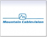 Mountain Cablevision