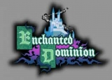 Enchanted Dominion