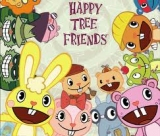 Happy Tree Friend land