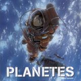 Planetes