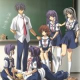 ~Clannad After Story~