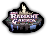 Radiant Garden