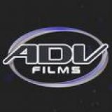 ADV Films Dub group
