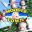 Moogle Town