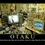 The Otaku