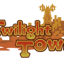 Twilight Town