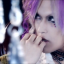 Japanese rock &amp; Visual Kei
