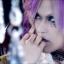 Japanese rock & Visual Kei