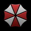 umbrella corp