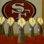 ninersfan2O9