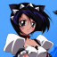 catgirlmaid