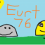 Eurt76