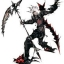 TheDarkHaseo