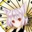 wolfy_chan