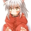 Inuyasha is awsome