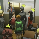 Persona 4 episode 20 Stills