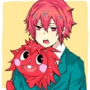 Sky and Flaky