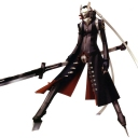 Persona of The Day - Izanagi