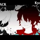 Kyoya and ARPACK