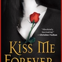 kiss_me_forever_med