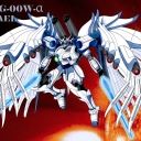 wing_zero_recustomized_by_roxxanime-d32yfya[1]