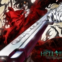 wallpaper-hellsing-ultimate-anime[1]