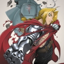 fullmetalalchemist[1]