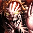 Ichigo_Hollow_by_Dokiestudioz[1]
