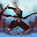 hollow_ichigo__s_power_by_fullmetalschoettle[1]