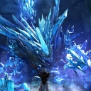 Because some wanted to see it.lol (Aion, Divine Fort boss hardest of them all on very hard mode.)