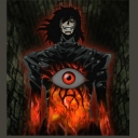 Hellsing_OVA_2_screenshot_by_damagecom