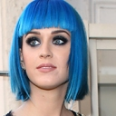 katy_ff_uni