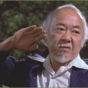 miyagi