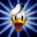 donald-duck-head