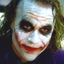 The-Joker-the-dark-knight-10623356-500-375