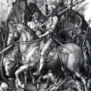 the-knight-death-and-the-devil-1513