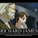 richard-james