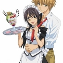kaichou_wa_maid_sama_review
