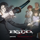 blood+_wallpaper-29668