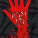Elfen lied the hands