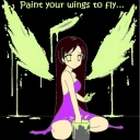 paint_your_wings___lineart_by_destinyblue-d506pgz