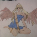 Here is another. A angel O:)