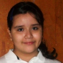 This is me my real name is marisol but u can call me mari
