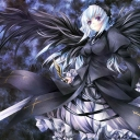 dark-angel-dark-anime-angels-28213792-700-525