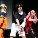 AnimeMilwaukee's Photos