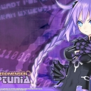 neptunia hyperdimension