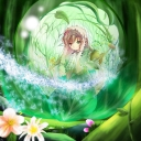 [animepaper.net]wallpaper-standard-anime-rozen-maiden-radiant-forest-44799-sora183-preview-7d1a43ac