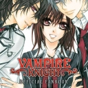 Vampire-Knight-Fanbook-web